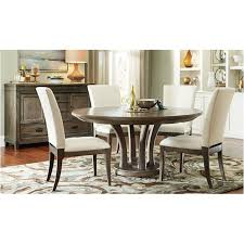american drew dining table 488 701 american drew furniture 48in round table regular height