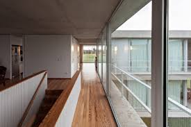 gallery lamas house moarqs ottolenghi architects 2