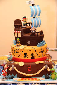 best 20 jake cake ideas on pinterest pirate party pirate