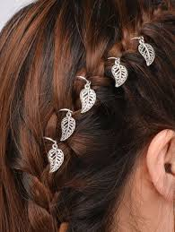 hair jewellery hair accessories for women online shopping zaful