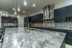 used kitchen cabinets for sale orlando florida home kissimmeegranite