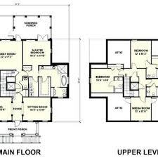 house plans for entertaining modern open concept house plans entertaining is easy with open