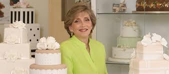 about edda u0027s cake designs edda u0027s cake designsedda u0027s cake designs