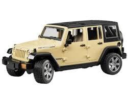 jeep bandit stock jeep wrangler un rubicon by bruder toys bta02525 toys