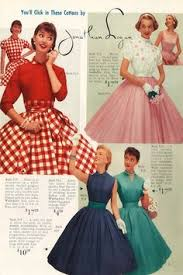 the fifties by chy u002750s fashion pinterest girls girls girls