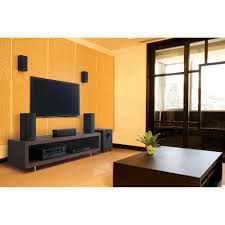 wireless 7 1 home theater system onkyo ht s5500 7 1 channel home theater receiver speaker package