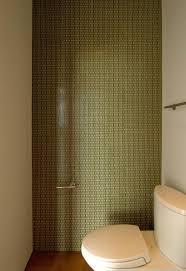 5 design features for modern powder rooms build blog llc davidson