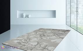tapis cuisine design tapis cuisine design tapis de propret design lavable en machine