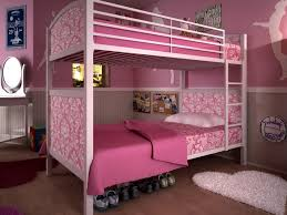 modern bedroom ideas for girls cool ideas for pink girls bedrooms bedroom 24 good looking bedroom tween girls with white with image of awesome tween girls bedroom