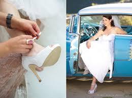 wedding shoes durban anella wedding shoes comfy stylish wedding shoes lovilee