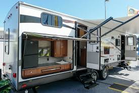 mallard travel trailer floor plans mallard has raised the bar this year on style with brand new red