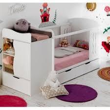 chambre fille chambre enfant lit commode bureau armoire enfant la redoute