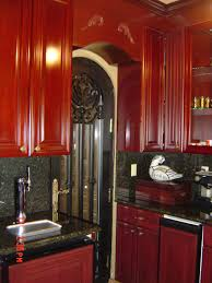 Custom Kitchen Cabinets Miami - Custom kitchen cabinets miami