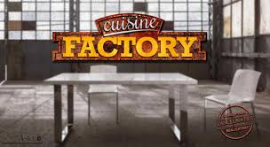 cuisine bois acier cuisine factory cuisine style industriel bois brut acier cuivre