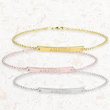 bridesmaid jewellery bridesmaid jewellery