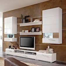 Modern Art Wohnzimmer Ideen Engagieren Wohnzimmer Schrankwand Modern Bnbnews Co Style
