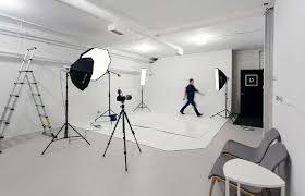 Photo Studio About Studio D Yxestudio D
