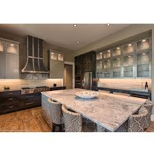 how to install lighting your kitchen cabinets how to light a kitchen lightology