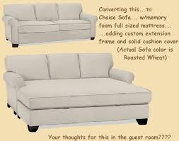 memory foam sofa cushion replacement teachfamilies org