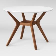 Dining Chairs At Target Kitchen U0026 Dining Furniture Target