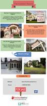 20 best foreclosure canada images on pinterest a house