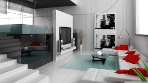 home interior design wallpapers minimalist interior design 4k hd desktop wallpaper for 4k ultra