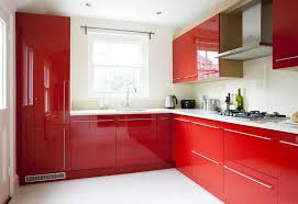 fruitesborras 100 Kitchen Design In Chennai