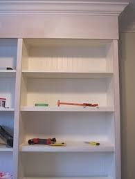 Ikea Billy Bookcase Hack Ikea Hack Billy Bookcase Really Like The Storage Units On The