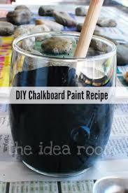 32 diy paint techniques and recipes diy joy