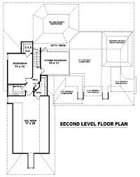 1248 sq ft house plans luxihome