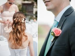 Frisuren Selber Machen Hochzeit by Eine Hochzeit Auf Schlösschen Hesselohe Die Perfekte Inspiration
