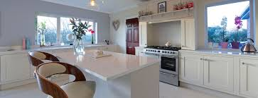 furniture design for kitchen fitzgerald kitchens dublin browse our beautiful kitchen designs