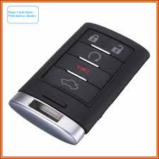 lexus ls430 key battery online get cheap cadillac srx key fob aliexpress com alibaba group