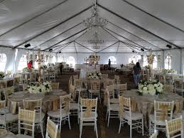 Chiavari Chairs Rental Houston For Tent Rentals In Houston H U0026r Tents Got You Covered 832 297 5316