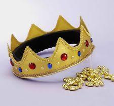 mardi gras crowns mardi gras costume crowns tiaras ebay