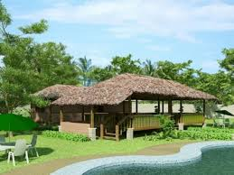 tropical home design in the philippines intended for inviting