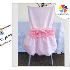 Chair Covers For Wedding Chiavari Chair Covers For Weddings Chiavari Chair Covers For