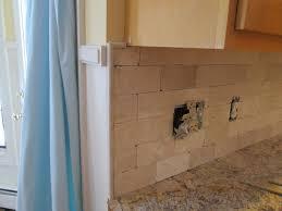 tumbled marble kitchen backsplash black granite tile tags tumbled marble kitchen backsplash mosaic