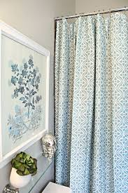 Curtains At Lowes Best 25 Apartment Curtains Ideas On Pinterest Dorm Room Privacy