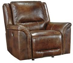 jayron harness reclining sectional from ashley u76600 81 94