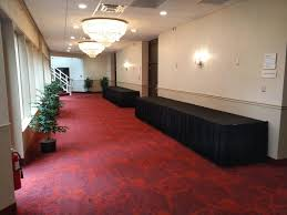 Red Roof Lexington by Hotel Of Lexington Ky Booking Com