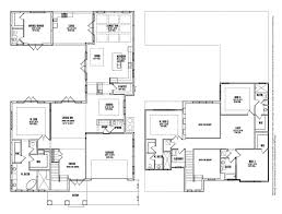 tree house condo floor plan floor plans