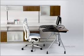 Officechairs Design Ideas Uncategorized Ideas For Home Office Chairs Within Inspiring Home