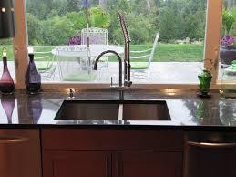 granite countertop sink options granite countertops with undermount sinks marvelous fabricator inc