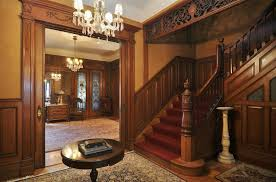 old home interiors pictures old house interior design u2013 google search home pinterest