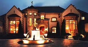 Luxury Home Ideas Luxury Homes And Plans Designs For Traditional Castles Villas