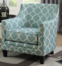 Teal Armchair For Sale Farmhouse Accent Chairs Birch Lane