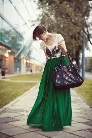 clothes casual outift for u2022 teens u2022 movies u2022 girls u2022 women