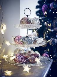 Christmas Cake Decorations John Lewis by 15 Best Happy Christmas Images On Pinterest The Blog John Lewis