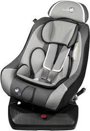 siege auto leclerc design siege auto bebe promo leclerc 33 caen 04390817 les